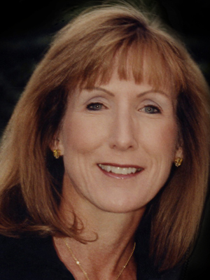 Maureen Hendricks